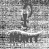 Monty Brewing