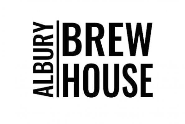 Albury Brewhouse