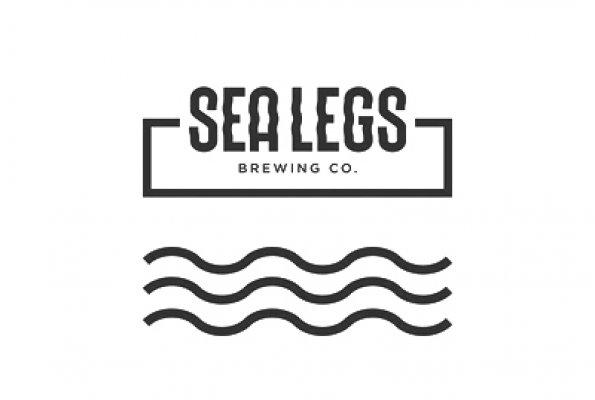 Sea Legs Brewing