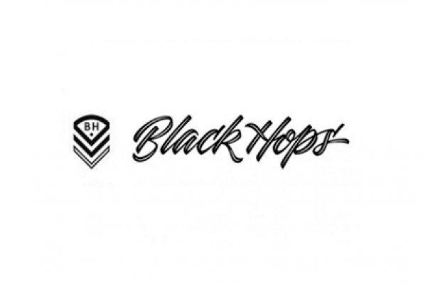 Black Hops 2