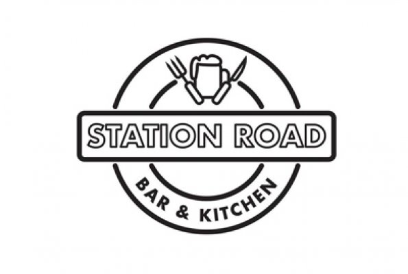 Station Road Bar and Kitchen