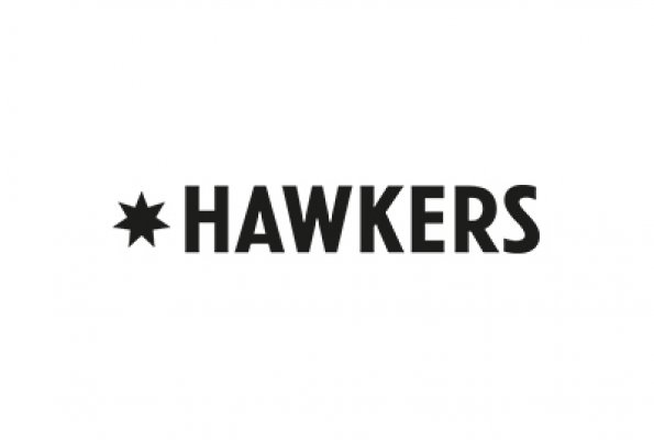 Hawkers Beer