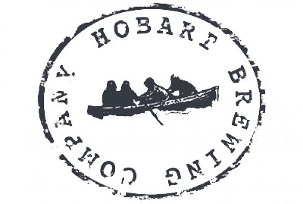 Hobart Brewing Co