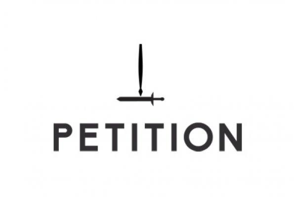 Petition Beer Corner