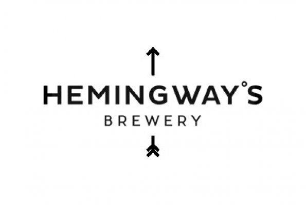 Hemingways Brewery