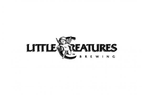 Little Creatures Brewing - Freemantle