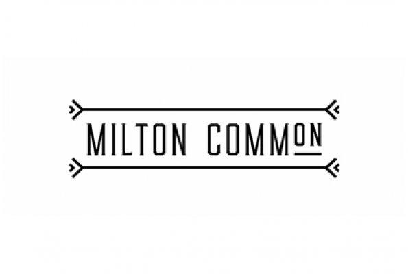 Milton Common