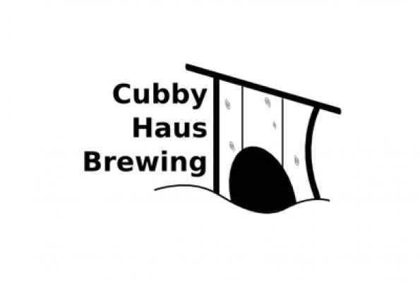 Cubby Haus Brewing