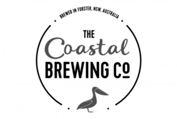 The Coastal Brewing Company Pty Ltd