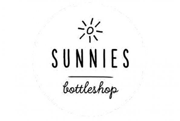 Sunnies Bottleshop