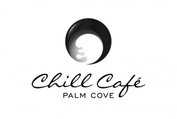 Chill Cafe Palm Cove