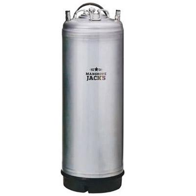 19 litre keg
